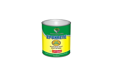 Epokrete Lines Products